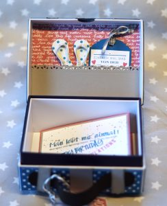 Geschenkkoffer blau (9)