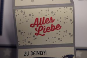 Pop up Panel-Card einfach (10)