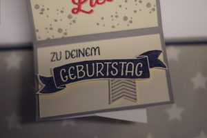 Pop up Panel-Card einfach (11)