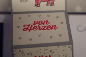 Pop up Panel-Card einfach (9)