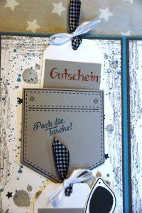Geburtstags-Gutschein-Karte (7)