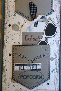 Geburtstags-Gutschein-Karte (8)