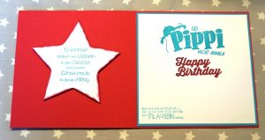 Geburtstags-Karte Einhorn (10)