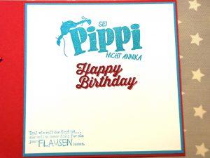 Geburtstags-Karte Einhorn (11)
