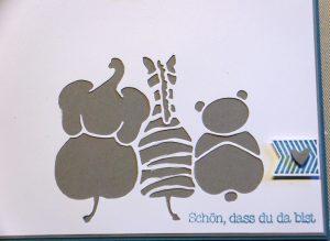 Babykarte-Safaritrio (10)