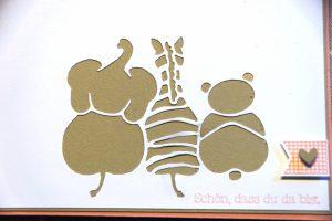 Babykarte-Safaritrio (5)