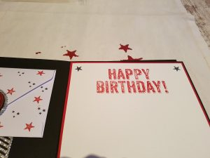 Geburtstagskarte 30 (1)
