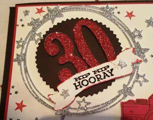 Geburtstagskarte 30 (3)