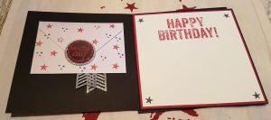 Geburtstagskarte 30 (5)