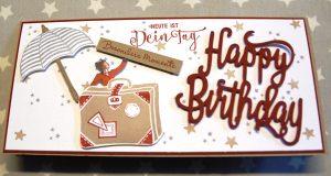 Geburtstagskarte Marie Poppins (3)
