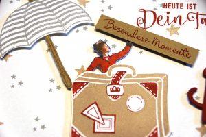 Geburtstagskarte Marie Poppins (4)